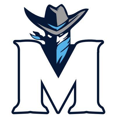 Midwest Mavericks