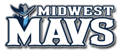 Midwest Mavericks